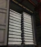 Profit-Wand-und Zwischenlage-Panel des heißen Verkaufs-2016 niedriges der Decken-ENV für sauberen Raum für Fertighaus