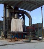 80-425 moulin de meulage de poudre en pierre de marbre de maille