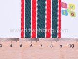 Acrylbaumwollgewebtes material für Beutel-und Kleid-Zubehör
