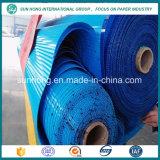 Ткань фильтра давления спирали полиэфира поставщика Китая