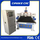Ck1325 높은 Effciency 목제 작동되는 CNC 대패