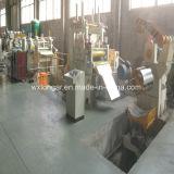 Metallschneidend für Schnitt zur Längen-Zeile