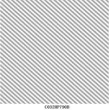 Película de la impresión de la transferencia del agua, No. hidrográfico del item de la fibra del carbón de la película: C003qj161A