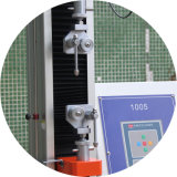 Instrumentos de medição materiais econômicos do microcomputador (Hz-1005A)