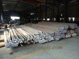 Liugong Wannen-Zähne, die das Werfen nicht für Aufbau-Maschinerie und Bergwerksausrüstung schmieden