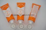 Kosmetisches Gefäß für das Augen-Sahneverpacken