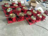 플랜지 용접을%s 용접 Positioner 10kgs HD-10
