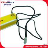 Nylon Materiële Kabel USB voor Mobiele Kabel Ephone