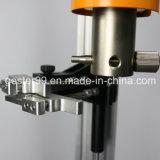 Preço universal da máquina de teste da força elástica do servo do computador (GT-K01)