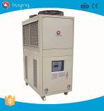 8ton Wholesale gekühlten industriellen Wasser-Kühler des Cer-Kühlmittel-R407c
