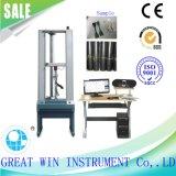 Ordinateur-Type machine de test universelle (GW-010A2)