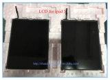 Tablette-Auflage-Touch Screen LCD für iPad 5/4/3/2 Bildschirmanzeigen Air1