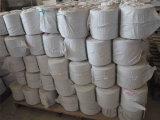 ケーブルの補助材料