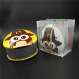 Kundenspezifischer verpackenkasten-intelligenter Dekoration-Kasten (T001-V23)