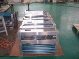 Hochleistungs--Klimaanlagen-Verdampferschlange für Fahrzeuge