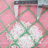100% [هدب] بلاستيكيّة شبكة فتحة بئر حجم من [1مّ] إلى [40مّ]