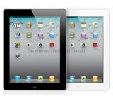 WiFi neuf initial de la garniture 2 + tablette PC déverrouillée par 3G