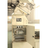Máquina principal Sewing modelo da borda do cantor de Fb4a ou da fita de Paff