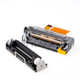 La impresión térmica Mechasim POS máquina PT486f08401 con cortador automático (compatible con Fujitsu FTP628 MCL401)