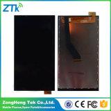 HTCの欲求820 LCDスクリーンのためのLCD