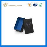 Rectángulo de zapato promocional barato estupendo (fabricante de China)