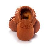 Form-Art-Babyschuhe für Baby