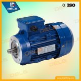 AC 7124-370W driefasen Elektrische Motor