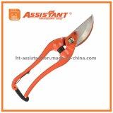 Ножницы перепуска Pruners руки режущих инструментов ножниц вала сада подрежа