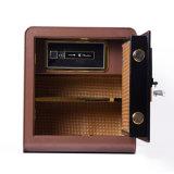 디지털 자물쇠 Zhiya 시리즈 Fdx a/D 45를 가진 안전 가정 안전한 상자
