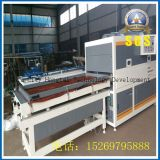 Wenqiのドアの板薄板になる機械真空薄板になる機械製造業者