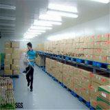 Abkühlung-Gerät, Kühlraum mit Nahrungsmittelstufe