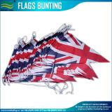 Stamina BRITANNICA della bandiera nazionale (B-NF11F02011)
