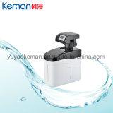 Schrank-Wasserenthärter und Filtration-System mit automatischem Weichmachungsmittel-Regelventil