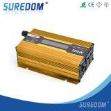 De gouden ZonneOmschakelaar van de Macht van Sheel Digital/LCD 500W