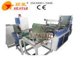 GBF-1000 Laminado de secado de la máquina
