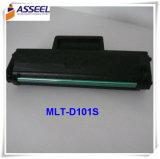 Cartuccia di toner compatibile di prezzi competitivi per Samsung MLT-D101S