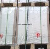 Überzogene Duplexpappe mit Grau-Rückseite