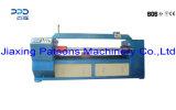 Control de papel básico digital automático de la máquina de corte