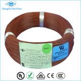 PTFE elektrische Heizungs-beständige Ausgleichs-Drahtseil-Hersteller