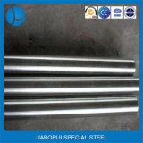 ASTM 304 de Ronde Staaf van het Roestvrij staal door Warmgewalst