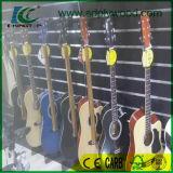 Groove / Slot Contraplacado comercial / MDF de melamina para decoração