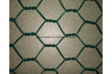 PVC Coated Welded Wire Mesh Netting with Ce and SGS