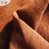 Tessuto di Chenille del PUNTINO per il sofà (FTH31089B)