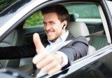 2017 Nieuwe Mini Stereo Draadloze Enige Oortelefoon Bluetooth