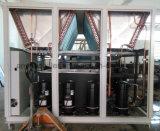 30tr de Lucht 30ton koelde de Verpakte Harder van het Water in Chemische Verwerking