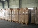 Agrochemische &Bactericide Pyrimethanil van het Fungicide (98%Tc)
