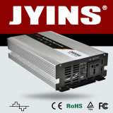 2000W 12V DC AC 110V 220V Power Inverter