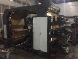 Machine van de Film van de Druk van Ruipai Flexographic