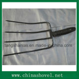 Ручной резец вилки сада типа Австралии вилки