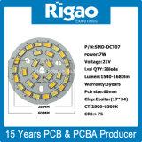LEDsアセンブリが付いているPCBの製造者アルミニウムPCB